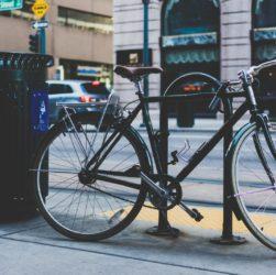 cans-rack-bike-tire